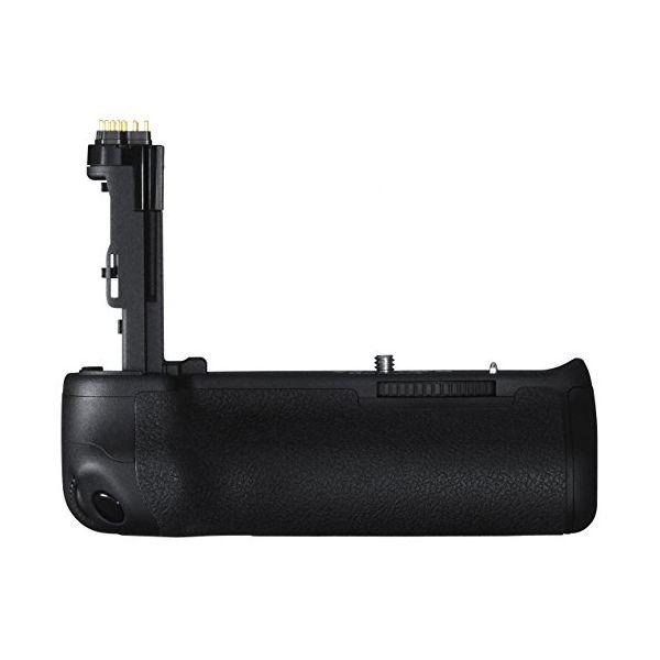 【中古】【1年保証】【美品】 Canon バッテリーグリップ BG-E13