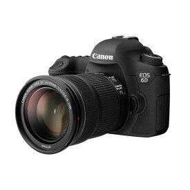 【中古】【1年保証】【美品】Canon EOS 6D EF 24-105 IS STM レンズキット