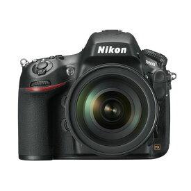 【中古】【1年保証】【美品】Nikon D800 28-300mm VR レンズキット