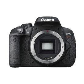 【中古】【1年保証】【美品】Canon EOS Kiss X7i ボディ