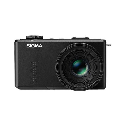 【中古】【1年保証】【美品】SIGMA DP3 Merrill