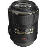 【中古】【1年保証】【美品】NikonAF-SVRMicro105mmF2.8GIF-ED