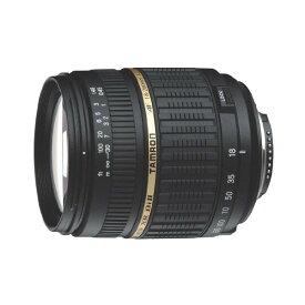 【中古】【1年保証】【美品】TAMRON AF 18-200mm F3.5-6.3 XR DiII ニコン A14NII