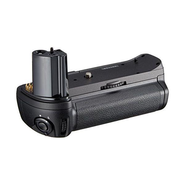 【中古】【1年保証】【美品】 Nikon マルチパワーバッテリーパック MB-40