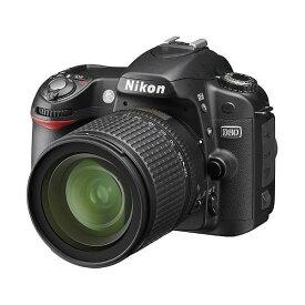 【中古】【1年保証】【美品】Nikon D80 AF-S DX 18-135mm G レンズキット