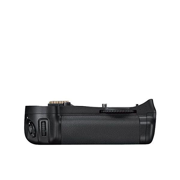 【中古】【1年保証】【美品】 Nikon マルチパワーバッテリーパック MB-D10