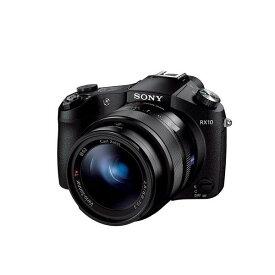【中古】【1年保証】【美品】SONY Cyber-shot DSC-RX10