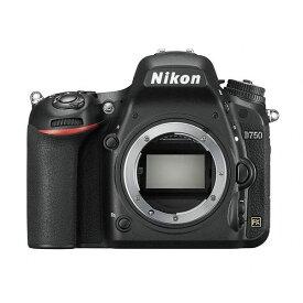 【中古】【1年保証】【美品】Nikon D750 ボディ