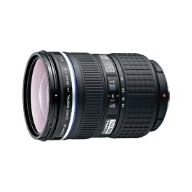 【中古】【1年保証】【美品】OLYMPUS ZUIKO DIGITAL ED 14-35mm F2.0 SWD