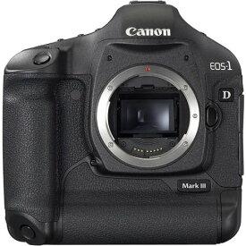 【中古】【1年保証】【美品】Canon EOS 1D Mark III Mark3 ボディ