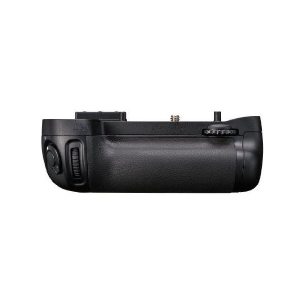 【中古】【1年保証】【美品】 Nikon マルチパワーバッテリーパック MB-D15