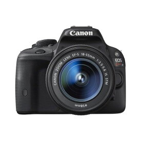 【中古】【1年保証】【美品】Canon EOS Kiss X7 18-55mm IS STM レンズキット