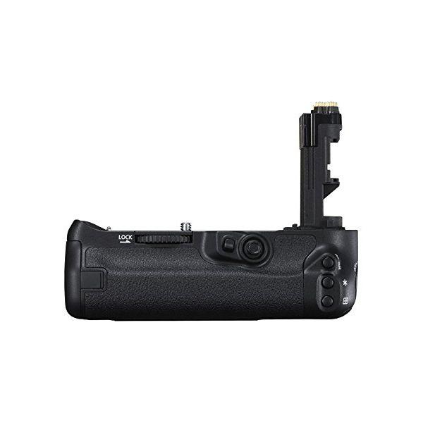 【中古】【1年保証】【美品】 Canon バッテリーグリップ BG-E16