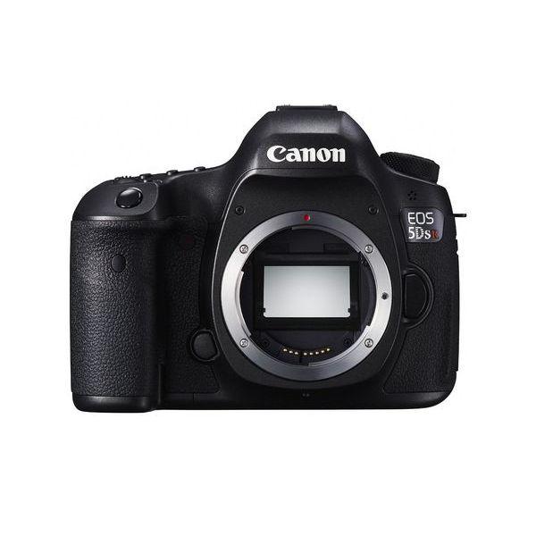 【中古】【1年保証】【美品】Canon EOS 5Ds R