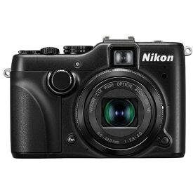 【中古】【1年保証】【美品】Nikon COOLPIX P7100