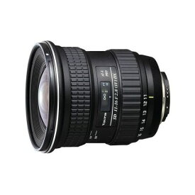【中古】【1年保証】【美品】Tokina AT-X 11-16mm F2.8 PRO DX ニコン