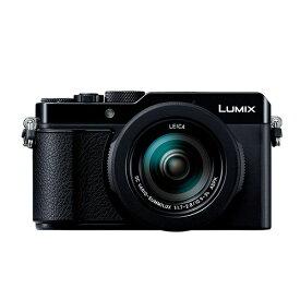 【中古】【1年保証】【美品】Panasonic LUMIX DC-LX100M2