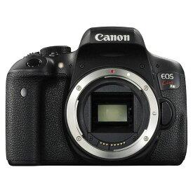 【中古】【1年保証】【美品】Canon EOS Kiss X8i ボディ