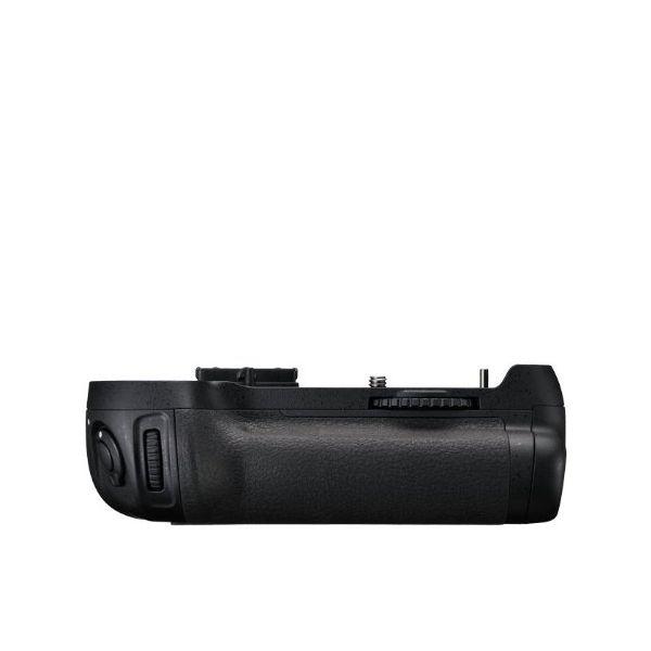 【中古】【1年保証】【美品】 Nikon マルチパワーバッテリーパック MB-D12