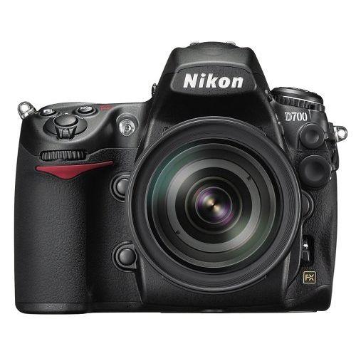 【中古】【1年保証】【美品】Nikon D700 24-120mm F3.5-5.6G VR レンズキット