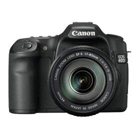 【中古】【1年保証】【美品】Canon EOS 40D EF-S 17-85mm IS レンズキット