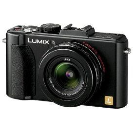 【中古】【1年保証】【美品】Panasonic LUMIX DMC-LX5