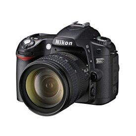 【中古】【1年保証】【美品】Nikon D80 AF-S 18-70mm G レンズキット
