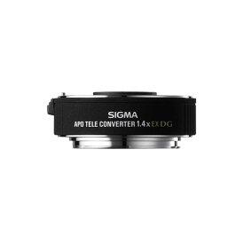 【中古】【1年保証】【美品】SIGMA テレコン APO 1.4x EX DG ニコン (SIGMAレンズ専用)