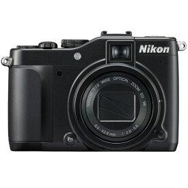 【中古】【1年保証】【美品】Nikon COOLPIX P7000