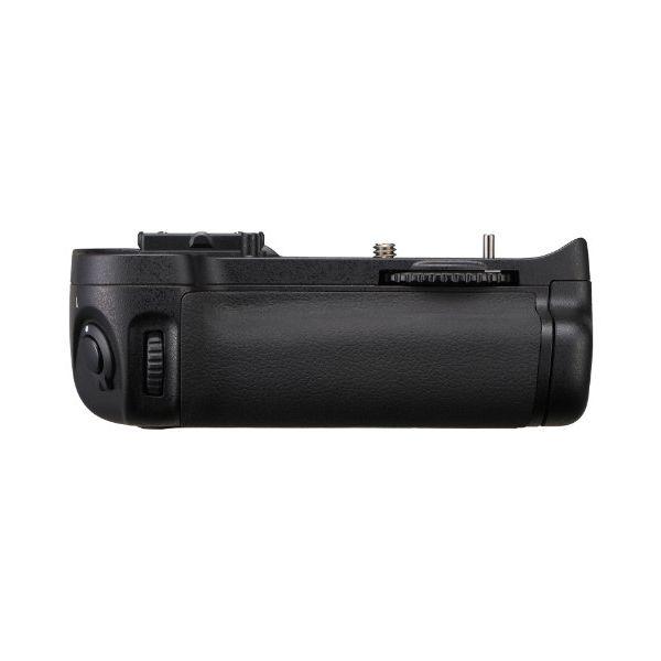 【中古】【1年保証】【美品】 Nikon マルチパワーバッテリーパック MB-D11