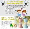 支持加濕器台上芳香的台上加濕器aromadifuyuza LED燈花瓶漂亮的靜音空焚防止辦公室桌子卧室嬰兒乾燥對策感冒預防節電小型