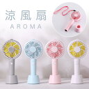 Aroma fan700 02