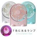 Lamp fan700 04