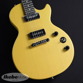 Epiphone 《エピフォン》Limited Edition Les Paul Special-I P90 (WT)【特価】【あす楽対応】