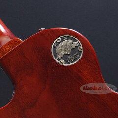 Gibson《ギブソン》CUSTOMSHOP60thAnniversary1959LesPaulStandardVOS(FactoryBurst/IndianRosewood)#9-9120【あす楽対応】【oskpu】