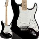 ROLAND 《ローランド》GC-1 [GK-Ready Stratocaster] (BLK/M) 【V-Guitar (G-5) Tシャツ・プレゼント】 【...