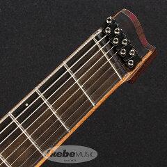 Strandberg《ストランドバーグ》BodenJ-SeriesJ6StandardBlackLimba(Natural/M)[MadeinJapan]【あす楽対応】
