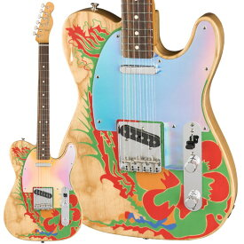 Fender MEX《フェンダー》Jimmy Page Telecaster (Natural) [Made In Mexico]【あす楽対応】【oskpu】