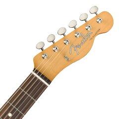 FenderMEX《フェンダー》JimmyPageTelecaster(Natural)[MadeInMexico]【ご予約受付中】【oskpu】