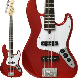 Compact Bass《コンパクト・ベース》CJB-60s (CAR/R) [スモールサイズの本格派!大人気コンパクトベース]【あす楽対応】