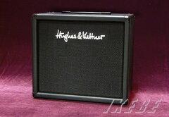Hughes&KettnerTubeMeister5Head&110Cabinetset【台数限定特価】【スピーカーケーブル・TM5解説DVDプレゼント!】