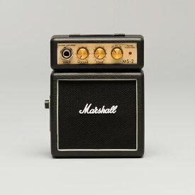 Marshall 《マーシャル》MS-2【あす楽対応】【oskpu】