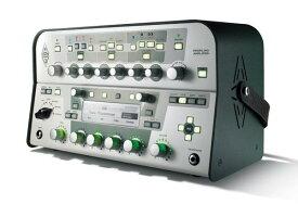 KEMPER 《ケンパー》Profiling Amp 【White】【あす楽対応】【送料無料!】