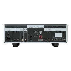 UniversalAudio《ユニヴァーサルオーディオ》OX AmpTopBox【予約商品・2月15日発売予定】