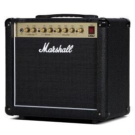 Marshall 《マーシャル》DSL5C【oskpu】