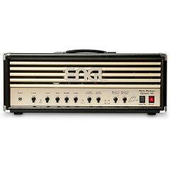 ENGL《エングル》【E650】RitchieBlackmoreSignature100(E650/2)【あす楽対応】