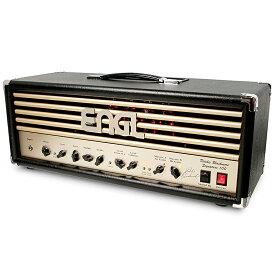 ENGL 《エングル》Ritchie Blackmore Signature 100 (E650/2)+Z4【箱ボロ特価品入荷!1台限り!】【あす楽対応】