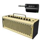 YAMAHA 《ヤマハ》THR10II Wireless + Relay G10T/ワイヤレスセット【あす楽対応】【oskpu】