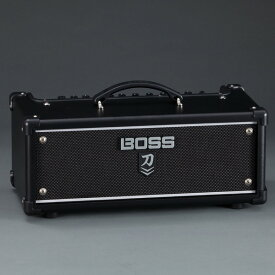 BOSS《ボス》KATANA-HEAD MkII [Guitar Amplifier] 【あす楽対応】【oskpu】