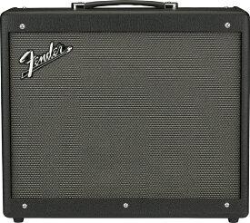 Fender USA 《フェンダー》Mustang GTX100【あす楽対応】【oskpu】